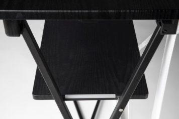 Counter Fabric